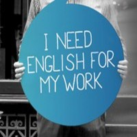 business-english (1)